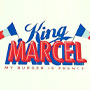 King Marcel utilise la solution d'étude de marché Data-B