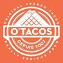 O'Tacos utilise la solution d'étude de marché Data-B