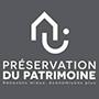 Préservation du Patrimoine utilise la solution d'étude de marché Data-B
